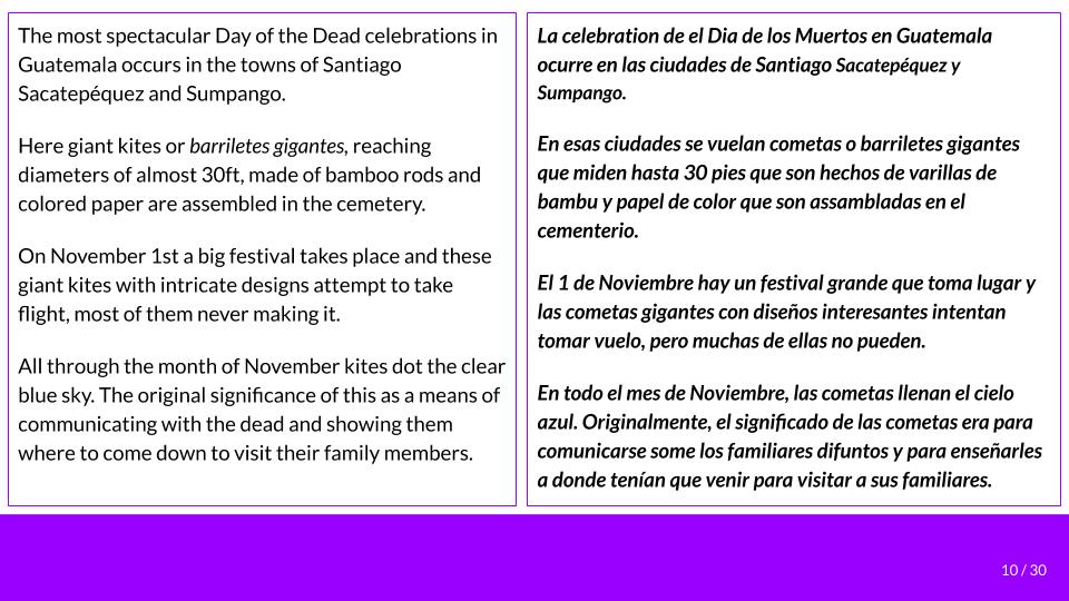 Dia De Los Muertos Day of The Dead (11)