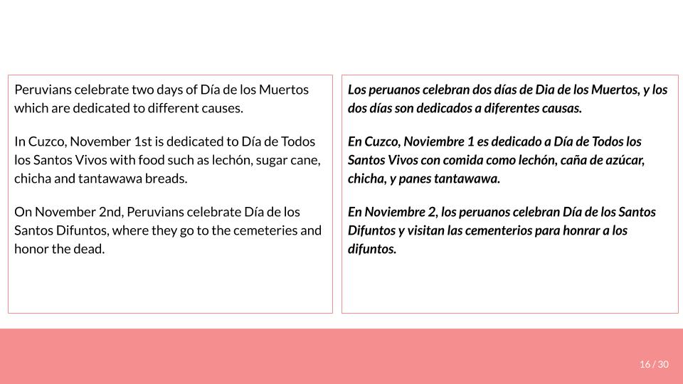 Dia De Los Muertos Day of The Dead (17)