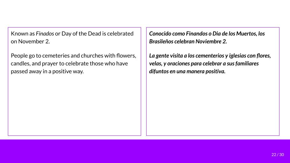 Dia De Los Muertos Day of The Dead (23)