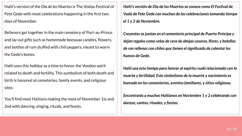 Dia De Los Muertos Day of The Dead (25)