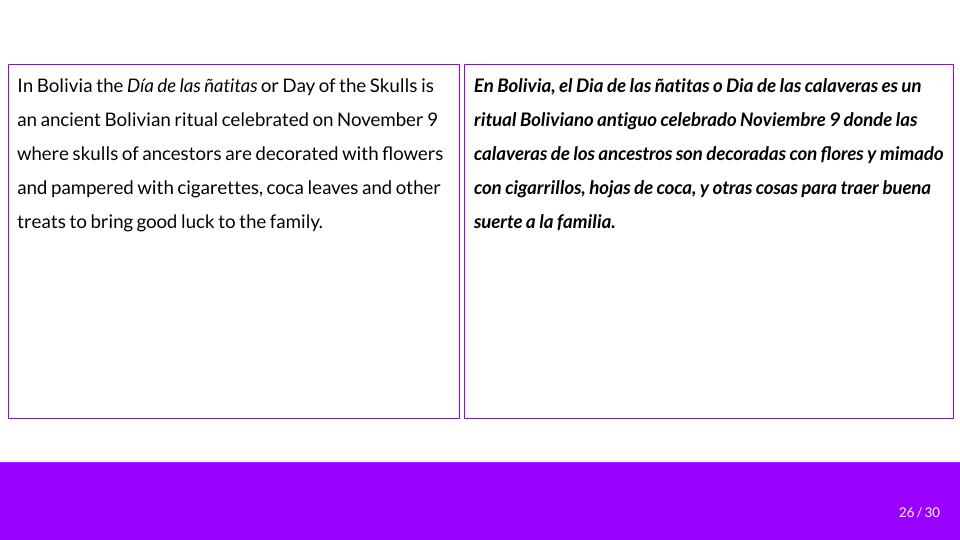 Dia De Los Muertos Day of The Dead (27)