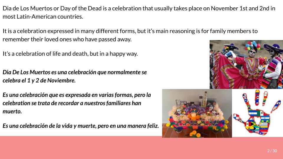 Dia De Los Muertos Day of The Dead (3)