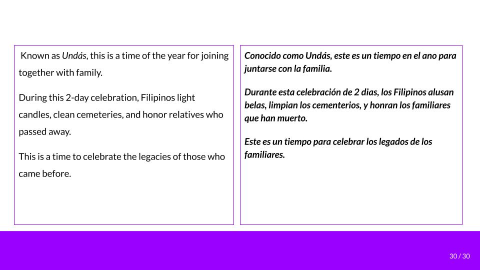 Dia De Los Muertos Day of The Dead (31)