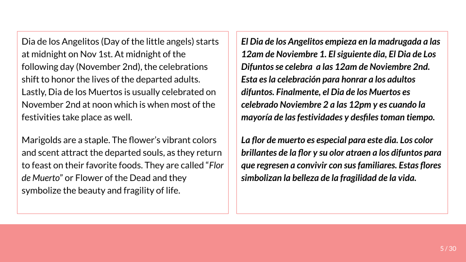 Dia De Los Muertos Day of The Dead (6)